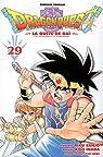 Dragon quest - La quête de Dai, tome 29