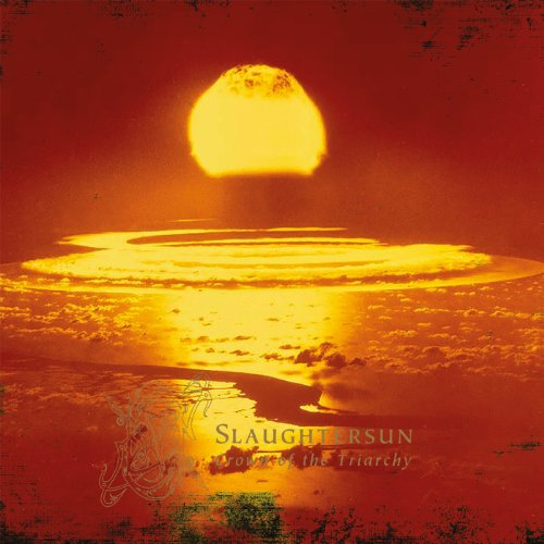 slaughtersun-crown-of-the-triarchy-re-issue