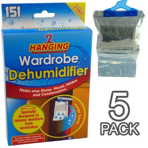 hanging-deumidificatore-da-guardaroba-ideale-per-rimuovere-lumidita-migliorare-la-qualita-dellaria-e