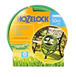 Hozelock 50 Metre Ultra Flex Hose