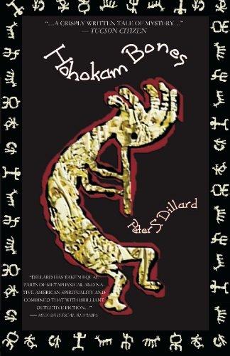 Hohokam Bones