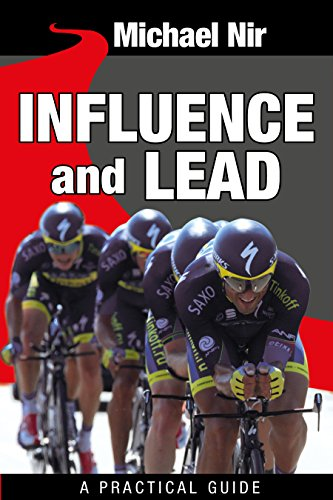 Business leadership : Influence and Lead ! Fundamentals for Personal and Professional Growth (Leadership Influence Project and Team Book 2) (Fundamentals Of Human Development compare prices)