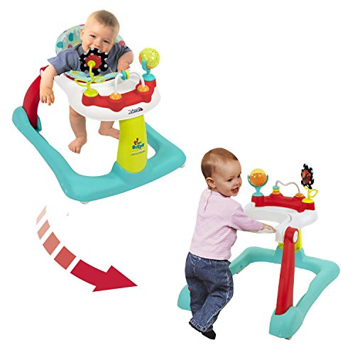 Kolcraft-Tiny-Steps-2-in-1-Activity-Walker-Jubilee