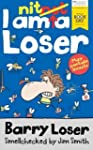 I am nit a Loser: World Book Day Edit...