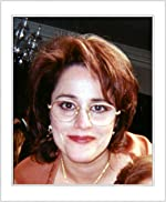 Teresa Roblin