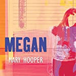 Megan | Mary Hooper