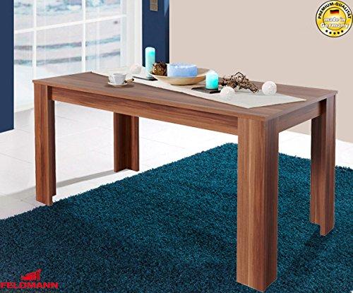 Tisch-Esstisch-136824-walnuss-160cm