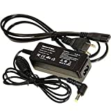 Laptop 19v 1.58a Ac Adapter