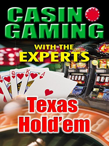 casino-gaming-with-the-experts-texas-holdem