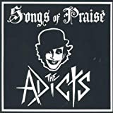 Adicts Songs of Praise