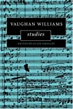 Vaughan Williams studies /