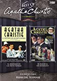 Best Of Agatha Christie - Volumen 6 [DVD]