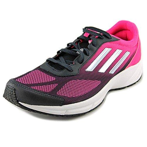 Adidas-Womens-Lite-Pacer-2-Running-shoe
