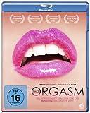 Image de Fake Orgasm (Blu-ray)