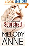 Scorched - Book Four - The Surrender...