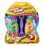 Aqua Sand Aqua Sand Twister Pack Refill