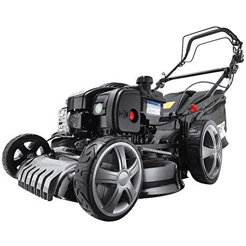 brast-4-in-1-benzin-rasenmaher-briggs-stratton-motor-selbstantrieb-motormaher-bs-bs