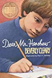 img - for Dear Mr. Henshaw book / textbook / text book
