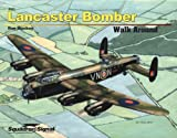 Image of Lancaster Bomber - Walk Around No. 63