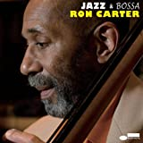 Jazz & Bossa Ron Carter