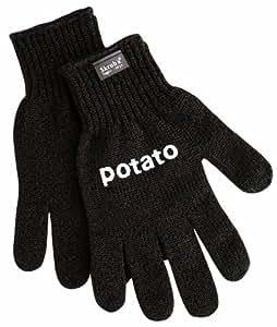 Fabrikators Skrub'a Glove, Potato, 1-Pair