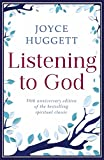 img - for Listening To God book / textbook / text book