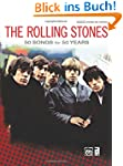 The Rolling Stones: 50 Songs for 50 Y...