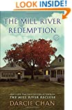 The Mill River Redemption: A Novel