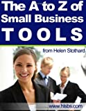 www.payane.ir - A to Z of Small Business Tools