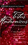 Titus Andronicus (Folger Shakespeare...