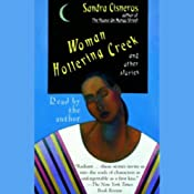 Loose Woman & Woman Hollering Creek and Other Stories | [Sandra Cisneros]