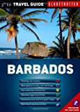 img - for Barbados (Globetrotter Travel Pack) book / textbook / text book