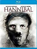 Hannibal (Bilingual) [Blu-ray]