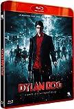 echange, troc Dylan Dog [Blu-ray]