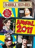 2011 (Horrible Histories)