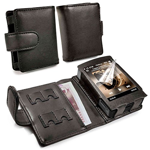 tuff-luv-western-case-for-cowon-plenue-d-mp3-leather-black-e5-66