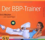 BBP-Trainer, Der (Altproduktion)