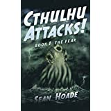 Cthulhu Attacks by Sean Hoade