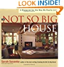 Not So Big House (Susanka)