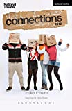 img - for National Theatre Connections 2013 (Plays and Playwrights) book / textbook / text book