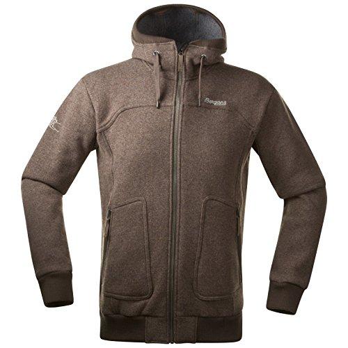 Bergans Myrull Jacket Men jetzt bestellen