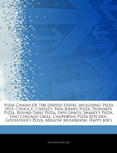 articles-on-pizza-chains-of-the-united-states-including-pizza-hut-chuck-e-cheeses-papa-johns-pizza-d