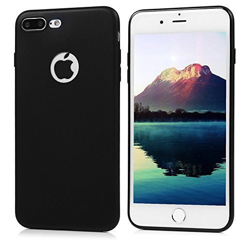 iphone-7-plus-case-55-inchkasos-iphone-7-plus-shock-absorption-bumper-cover-thin-drop-protectionperf