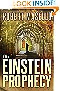 #10: The Einstein Prophecy