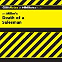 Death of a Salesman: CliffsNotes