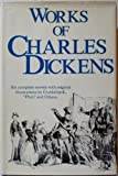 Works of Charles Dickens (0517263114) by Outlet Book Company Staff