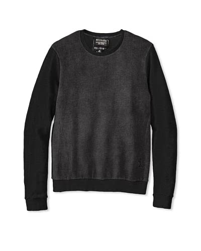Religion Men's Frome Pullover