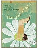 Handsprings