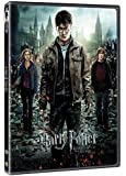 Harry Potter y las Reliquias de la Muerte Parte 2 [DVD]
