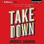 Take Down | James Swain